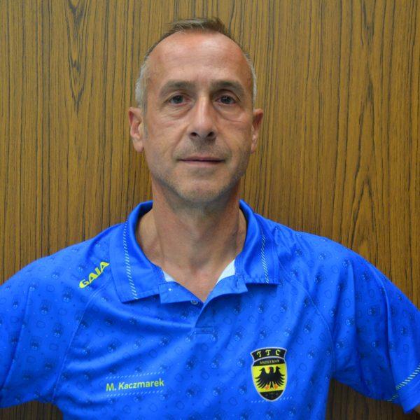 Michael Kaczmarek
