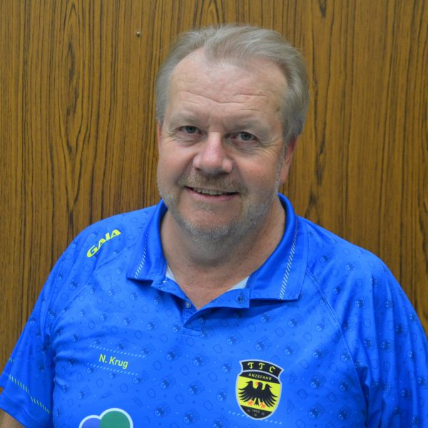Norbert Krug