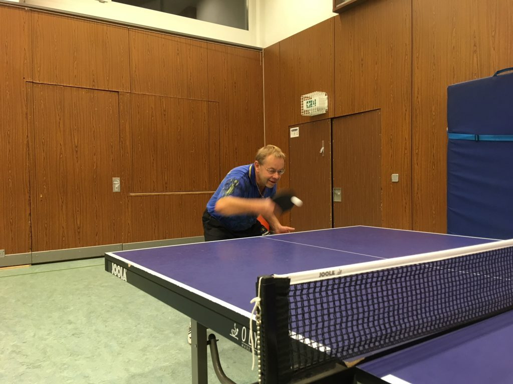 3. Herren verliert wichtiges Spiel in Großseelheim